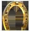 Золотые Подковы