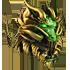 Эпические Артефакты: Шлемы Дракона