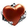 http://news.ereality.ru/uploads/posts/2017-02/1487012250_chocolate_hearth.png