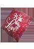 Любовь и ГРаневцы