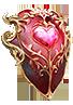 День святого Valentino