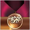 Олимпийский вестник №30: Карьеристы, вперед за медалями!