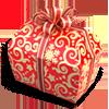 Подарочки под Ёлочку!