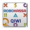 Анонс изменений в платежном агрегаторе Xsolla!