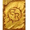 Золотая книга свитков
