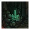 Пещера гоблинов