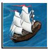 Анонс третьей части морских путешествий!